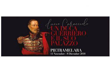 Celebrando il Duca Caracciolo, ecco cosa accade questo fine settimana a Pietramelara