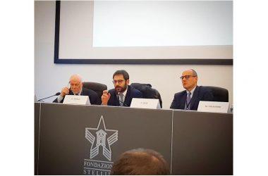 Cyber: Sottosegretario Tofalo, potenziare capacità Forze Armate per proteggere Sistema Paese nel dominio cibernetico