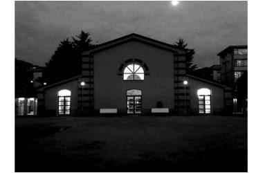 """Caserta, Biblioteca """"A. Ruggiero"""" – Mostra d'Arte contemporanea in ricordo di Lello Murtas, presentata e curata dal critico Carlo Roberto Sciascia"""