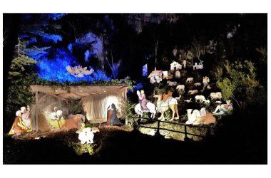 Da Goffredo Palmerini: Grazie !!! e Auguri di Buon Natale!