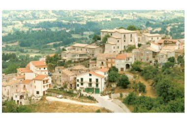 Chiusano sarà il primo Comune della Provincia di Avellino ad avere un WIFI pubblico.