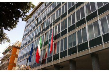 SALARIO ACCESSORIO A RISCHIO PER MOLTI DIPENDENTI COMUNALI