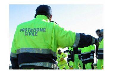 Quale futuro per la Protezione Civile in provincia di Caserta – seconda tappa.