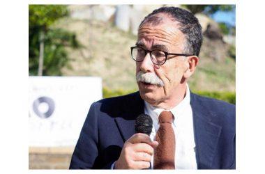 Rinasce l'Unione cronisti in Campania, Sandro Ruotolo presidente