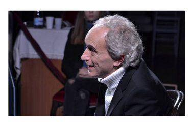 Massimo Santoro nominato esperto dal Miur per il Conservatorio di Benevento