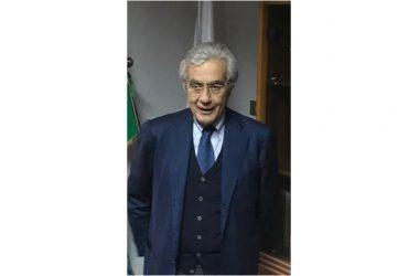 Confagricoltura Campania e Uncem Campania siglano patto per la tutela della montagna