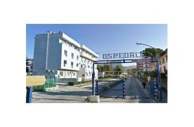 Ospedale di Caserta, indetto un concorso riservato ai disabili per nove assistenti amministrativi