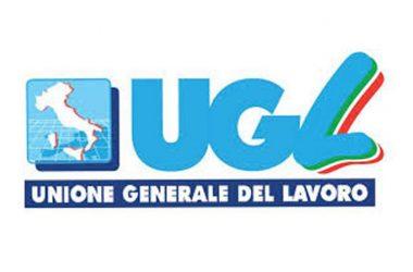 Dicembre 2018 Giornata delle persone con disabilità, Gentile (UGL) interroga De Luca