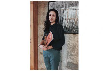 L'accademica Darya Filiptsova  è la vincitrice del IX Premio Ugo Guidi 2018