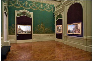 """Gallerie d'Italia, Napoli: apre la mostra """"Rubens, Van Dyck, Ribera. La collezione di un principe"""""""