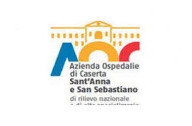 Azienda ospedaliera di Caserta, le dichiarazioni del direttore della UOC di Neurochirurgia