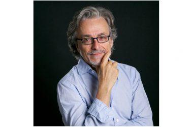 Opera Anversa, il baritono Stefano Antonucci: non si può rimanere vincolati e ancorati al passato. L'intervista