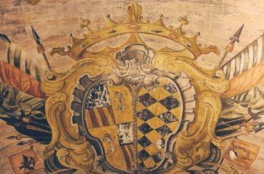 Pietramelara celebra il Duca Caracciolo, da Oliviero e Del Sesto la necessità di valorizzazione. Si lavora al gran finale