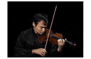 Ritorna l'Orchestra da Camera di Caserta accompagnata da Erzhan Kulibaev, Juliana Koch e con Antithesis Piano Duo – 8 e 9 dicembre