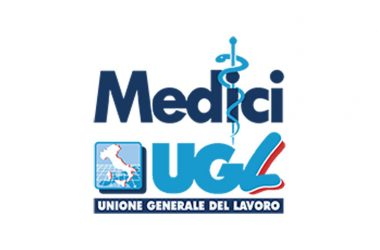 Caserta, Disabili adulti dimenticati, UGL Medici e UGL Sanità chiedono incontro all'Asl