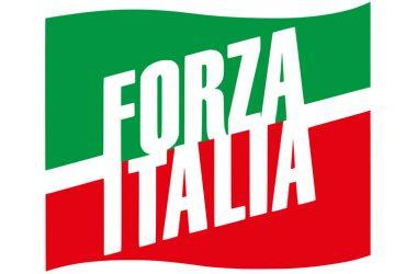 SARRO E MAGLIOCCA INCONTRANO I GIOVANI DI FORZA ITALIA