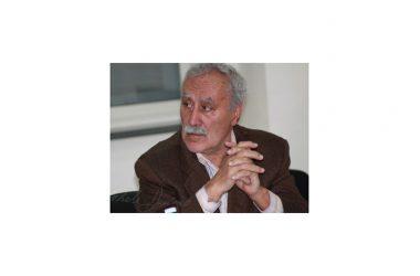 Lettera aperta al Sindaco di Caserta – Caffè letterario – Boockrossing