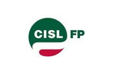 Enti Locali e Stato – Anno Nuovo, Focus della Cisl Fp sull'occupazione nella Pubblica Amministrazione.