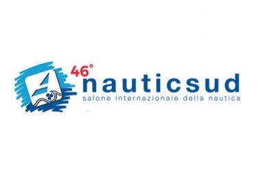 NAUTICSUD 2019 – Conferenza stampa di presentazione della 46.ma edizione del salone internazionale della nautica