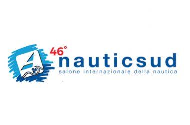 SAVE THE DATE – NAUTICSUD domani ore 11.00 conferenza di presentazione alla Mostra d'Oltremare