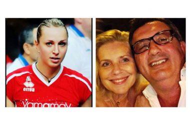 Volalto è riuscita a convincere Tereza Matuszkova, uno degli opposti più forti di A1
