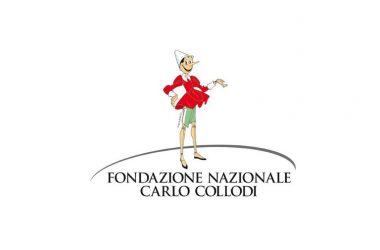 Letture di gusto PER il Bicentenario di Caserta Capoluogo di Provincia