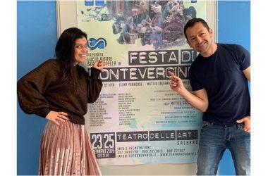 «Festa di Montevergine» di Raffaele Viviani al Teatro Delle Arti