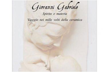 """""""Spirito e Materia"""" ancora in mostra a San Potito Sannitico fino al 7 gennaio"""