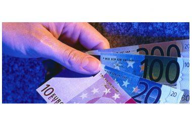 Reddito di cittadinanza: i 10 punti chiave dai destinatari ai controlli
