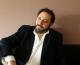 Opera, il tenore Stefano La Colla: ogni sera noi cantanti ci mettiamo in discussione per emozionare il pubblico – L'intervista di Giovanni Zambito