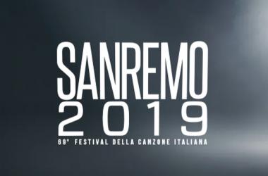 Sanremo 2019: e' la scena indipendente a conquistare il palco del Festival, il miglior duetto e' quello di Motta con Nada, gia' premiati al MEI di Faenza come migliori artisti indipendenti nel rispettivamente nel 2016 e nel 2004.