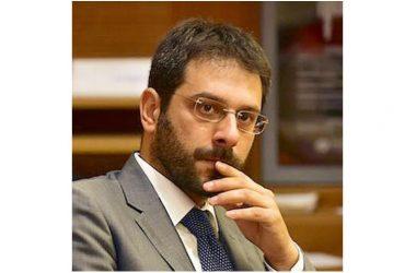 """Difesa: Tofalo, nuovo ciclo """"Difesa Collettiva"""" per maggiore informazione e consapevolezza su Forze armate e sicurezza"""