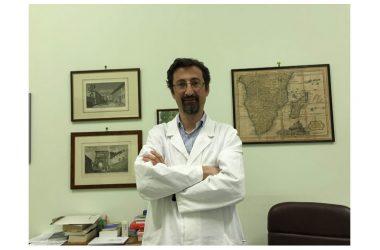 IMIT – Schianto A24, muore il Prof. Andrea De Luca. L'Italia perde un grande clinico, una delle menti più brillanti dell'infettivologia