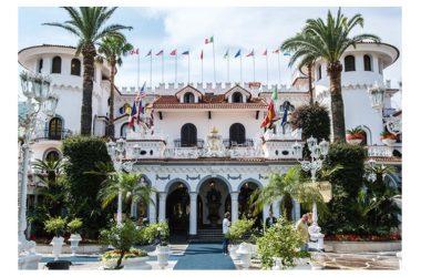 Kermesse di Foto e Giornalismo domani sabato 16 e domenica 17 al Castello Sonrisa di S.Antonio Abate