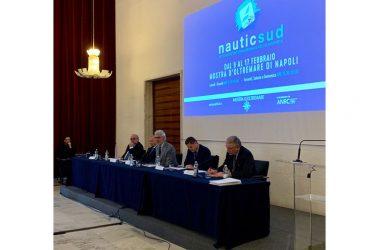 Il 46° Nauticsud punto di riferimento della nautica italiana