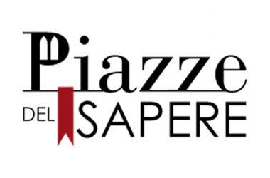 Ripartire con la cultura –  Museo Campano di Capua – Biblioteca e Archivio storico di Terra di Lavoro