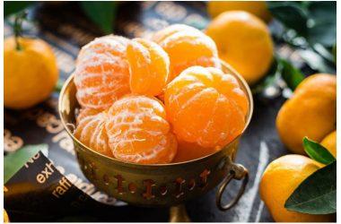 Sabato 16 febbraio tappa conclusiva della Festa del Mandarino