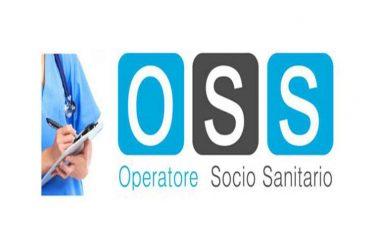 Precariato OSS: il punto dopo audizione in Commissione della Camera dei Deputati del 5 febbraio
