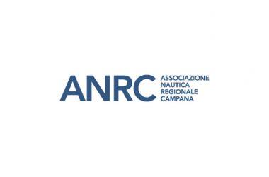 INVITO sabato 30 marzo inaugurazione Navigare al Circolo Nautico Posillipo