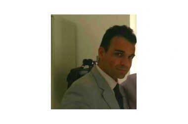 """Notte Bianca Caserta 2018, l'avvocato Gian Piero Menditto chiede serietà agli sponsor debitori: """"Si rispettino i contratti stipulati"""""""