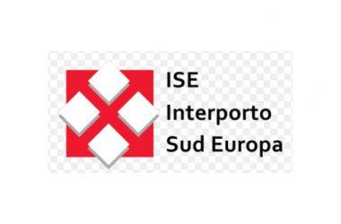 INTERPORTO SUD EUROPA ESTRANEO A OPERAZIONE GDF