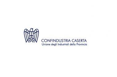 """CONFINDUSTRIA CASERTA LANCIA """"FORMA & INFORMA"""", UN NUOVO MODO PER FORMARE GLI ASSOCIATI."""