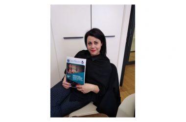"""Marianna Grande (Ugl Caserta): """"L'esposizione dell'esercito di terracotta alla Reggia è motivo di giubilo"""""""