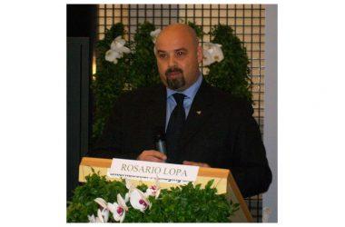Delega al Governo di semplificazione e codificazione in materia di Agricoltura