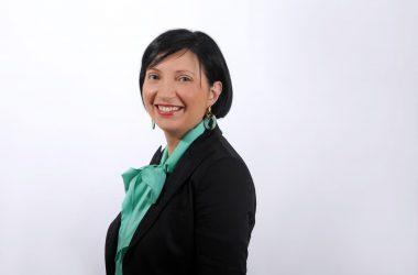 Sogno una Casapulla che funzioni, una città più sicura: Anna Di Nardo si presenta
