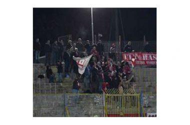 Comunicato stampa USSI Caserta dopo quanto verificatosi domenica pomeriggio 31 marzo scorso in occasione della partita Casertana – Rende.