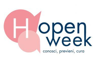 """Salute della donna: la Casa di Cura """"San Michele"""" aderisce all'(H)Open Week –"""
