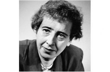 """Grande successo per il progetto filosofico """"Totalitarismi e dignità umana in Hannah Arendt"""""""