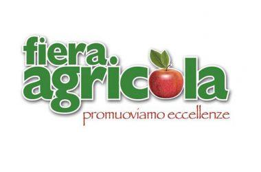 Invito Conferenza Stampa: fiera agricola