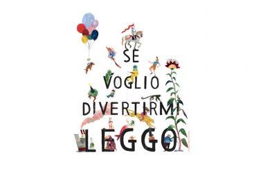 """""""Se son libri… fioriranno"""" – Domenica 5 Maggio a Villa Cristina."""